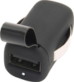 Griffin Technology - PowerJolt 10W USB Vehicle Charger - Black