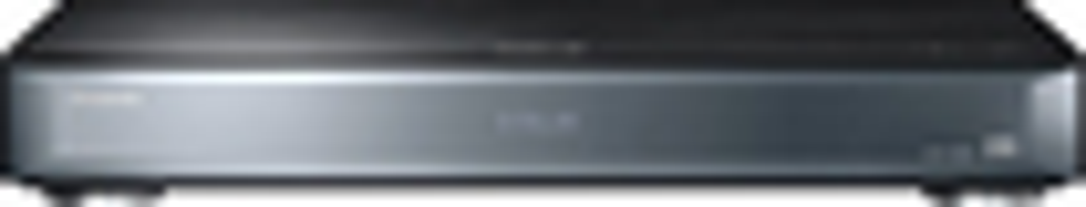 Panasonic - DMP-UB900 - 4K Ultra HD Wi-Fi Built-In Blu-ray Player - Black DMP-UB900