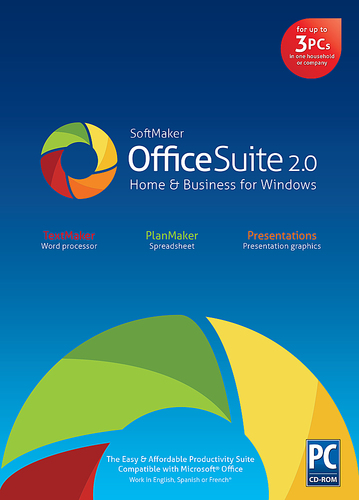office you suite paying ecosystem microsoft use software ways it can for without tag