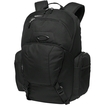 Oakley - Blade Wet/dry Backpack - Jet Black
