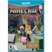 Minecraft: Wii U Edition - Pre-owned - Nintendo Wii U 5465601