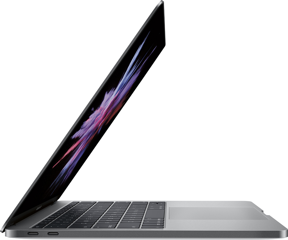 Image result for apple mll42ll/a