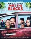 Meet The Blacks [blu-ray] 5469000