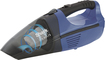 Shark - Pet Perfect Bagless Cordless Hand Vac - Blue