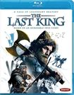 The Last King [blu-ray] 5469101