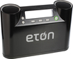 Eton - Rukus Portable Bluetooth Sound System - Black