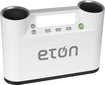 Eton - Rukus Portable Bluetooth Sound System - White