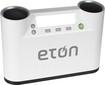 Eton - Rukus Portable Bluetooth Sound System - White