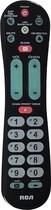 RCA - 2-Device Universal Remote