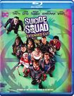 Suicide Squad [blu-ray/dvd] 5472102
