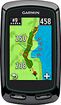 Garmin - Approach G6 Golf GPS