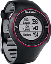 Garmin - Approach S3 Golf GPS Watch - Gray/Black