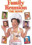 Family Reunion: The Movie (dvd) 5472801