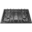 Click here for Frigidaire - 30 Gas Cooktop - Black prices