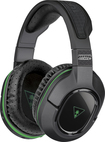 Turtle Beach - Ear Force Stealth 420x+ Wireless Gaming Heads