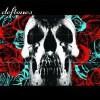 Deftones [ECD] - CD