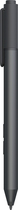 Microsoft - Surface Pen for Microsoft Surface Pro 3 and Surface 3 - Black