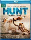The Hunt [blu-ray] 5479601