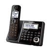 Click here for Panasonic - Kx-tgf340b Dect 6.0 Expandable Cordles... prices