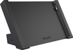Microsoft - Surface Docking Station for Microsoft Surface 3 - Black