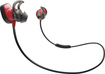 Bose® - Soundsport® Pulse Wireless Headphones - Powe