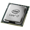 Click here for Intel - Core™ I7-6900k 3.2ghz Processor prices