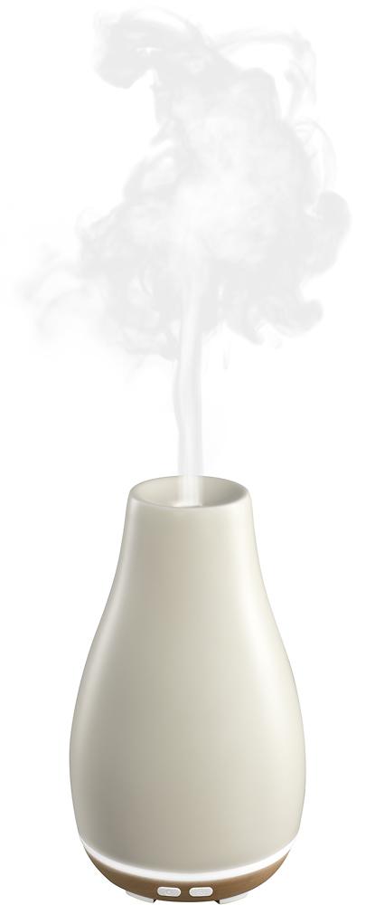 Homedics - Ellia Blossom Ultrasonic Essential Oil Diffuser -