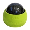 Gofit - Roll-on Massager - Green