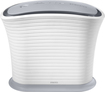 Homedics® - Console Air Purifier - White 5491900