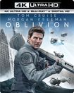 Oblivion [includes Digital Copy] [4k Ultra Hd Blu-ray/blu-ray] 5493402