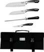 Top Chef - 5-Piece Knife Set