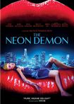The Neon Demon (dvd) 5495330