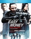 Easy Money: Life Deluxe [blu-ray] 5496011
