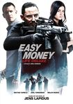 Easy Money: Life Deluxe (dvd) 5496039