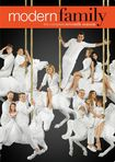 Modern Family: The Complete Seventh Season [3 Discs] (dvd) 5496137