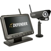 Defender - Phoenixm2 4-channel Indoor/outdoor Wireless 640x4