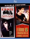 Eddie And The Cruisers/eddie And The Cruisers Ii: Eddie Lives! [blu-ray] 5496229