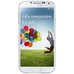 Samsung - Galaxy S4 4g With 16gb Memory Cell Phone Unlocked - White Frost
