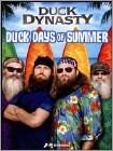 Duck Dynasty: Duck Days of Summer (DVD)