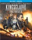 Kingsglaive: Final Fantasy Xv [blu-ray] 5498308