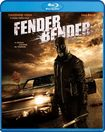 Fender Bender [blu-ray] 5498807