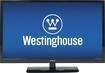 "Westinghouse - 32"" Class (31.5"" Diag.) - Led - 720p - Hdtv - Black High Gloss"