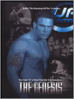 Ultimate Athlete Fighting I: The Genesis (DVD) (Eng) 2002
