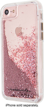 Case-mate - Naked Tough Waterfall Case For Apple® Iphone