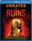 The Ruins [blu-ray] 5506771