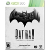 Click here for Batman: The Telltale Series - Xbox 360 prices