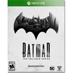 Click here for Batman: The Telltale Series - Xbox One prices