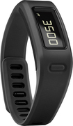 Garmin - vívofit Fitness Band - Black