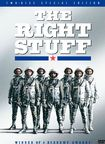 The Right Stuff [2 Discs] (dvd) 5511902