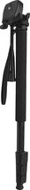 "Bower - 72"" Monopod - Black"